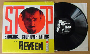 Hot Platters LPs, 45s, 78s, CDs, Books, Memorabilia