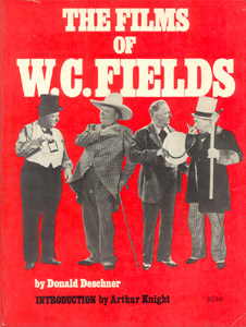 Films of W.C. Fields