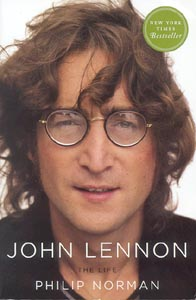 John Lennon - The Life