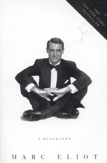 Cary Grant - A Biography