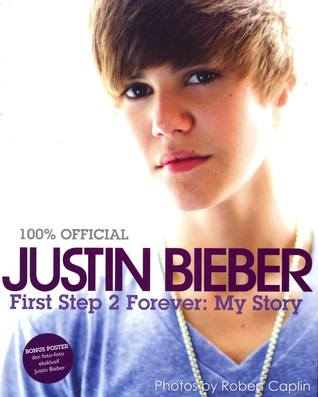 First step 2 forever : My story