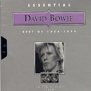 Essential - Best of 1969-1974