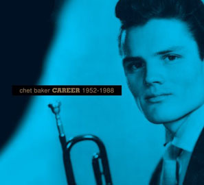 Career (1952-1998) - (2) CD Set