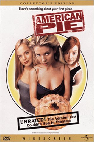 American Pie - Unrated